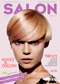 SALON HAIR MAGAZINE N.174